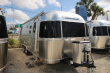 2019 AIRSTREAM INTERNATIONAL SERENITY 25