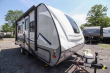 2020 COACHMEN APEX NANO 187