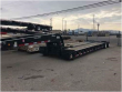 2019 TRAIL KING 45 FT LOWBOY TRAILER