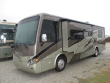 2012 TIFFIN MOTORHOMES ALLEGRO BREEZE 32
