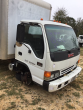 2005 GMC W5500 LOT NUMBER: 174-901201