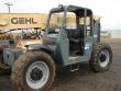 2007 GEHL RS6