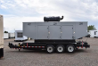 2005 WINPOWER 400 KW