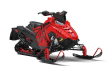 2020 POLARIS 850 INDY