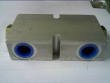 ATLAS COPCO CHECK VALVE 50462944