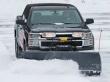 2018 SNOWEX® REGULAR-DUTY 7600RD