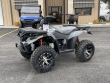 2021 MASSIMO MOTOR MSA 400