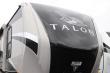 2020 JAYCO TALON 403