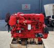 2014 CUMMINS ISX15 ENGINE