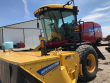 2015 NEW HOLLAND SR220