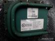 VOLVO D12C 380 HP ENGINE COMPUTER EDC 20365050 ECU, 3169