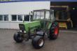 1981 FENDT FARMER 305
