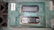 VOLVO D13 ENGINE CONTROL MODULE (ECM) FOR A 2013 VOLVO VNL
