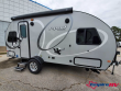 2019 FOREST RIVER R- POD 190