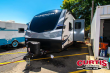 2020 KEYSTONE RV PASSPORT 2710RBWE