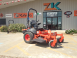 2013 MAKE AN OFFER 2013 KUBOTA Z723KH 179 HOURS - Z723KH