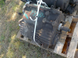 LOT # 4846 -- TRANSMISSION ASSEMBLY TO SUIT VOLVO