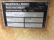 1998 INGERSOLL RAND SD100