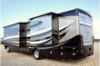 2017 FLEETWOOD RV BOUNDER 36