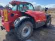 2014 MANITOU MLT 840
