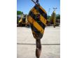GOTTWALD (260) 45 T KRANFLASCHE / HOOK