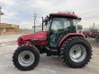 2016 MAKE AN OFFER 2016 MAHINDRA MPOWER 85P CAB TR MPOWER 85P CAB