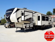 2019 HEARTLAND RV ELKRIDGE 38
