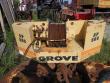 GROVE AP308