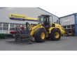 2015 NEW HOLLAND W170
