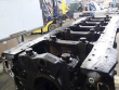 VOLVO D12 ENGINE BLOCK / CYLINDER BLOCK FOR A VOLVO