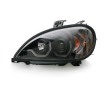 FREIGHTLINER COLUMBIA HEADLIGHT ASSEMBLY