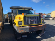 1995 GMC C7000 TOPKICK LOT NUMBER: T-SALVAGE-2205