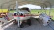 1967 BEACHCRAFT MUSKETEER SPORT 3 AIRPLANE