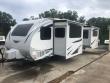2019 LANCE TRAVEL TRAILER 2465