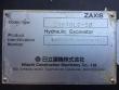 2014 HITACHI ZX670