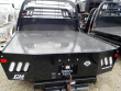 2021 CM SS TRUCK BED
