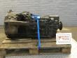MERCEDES-BENZ VERSNELLINGSBAK G210-16 GEARBOX FOR SK 1834 TRUCK