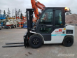 2014 UNICARRIERS DG1F4A45Y
