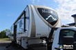 2020 HIGHLAND RIDGE RV MESA RIDGE 375RDS