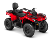 2020 CAN-AM OUTLANDER MAX 450