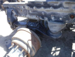 1995 ROCKWELL RD/RP-20-145 AXLE HOUSING (FRONT)