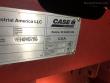 2014 CASE IH 3162