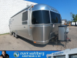 2017 AIRSTREAM FLYING CLOUD 27