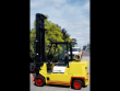 1988 HYSTER S45