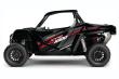 2020 TRACKER OFF ROAD XTR1000