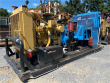 2006 SULLAIR 1150 CFM / 350 PSI AIR COMPRESSOR - 0032