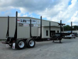PITTS LP40-4L SPS LOG TRAILER