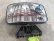 FREIGHTLINER CASCADIA RIGHT SIDE VIEW MIRROR