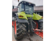 2007 CLAAS AXION 810