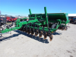 2004 GREAT PLAINS SOLID STAND 1500